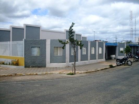 Centro-Cultural-Alexandre-da-Silva-Brito-Clube-Municipal-533x400 Anna Lorena solicita recursos ao Ministério da Cultura para reforma do Centro Cultural