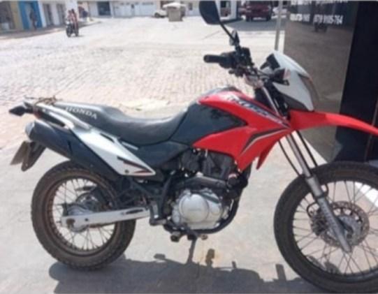 IMG_20210518_093148 Homem tem moto tomada de assalto na zona rural de Monteiro