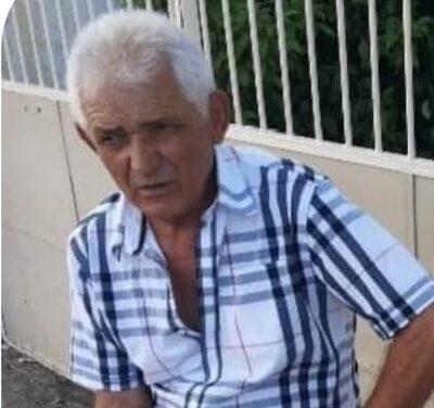 nelson-mota-professor-e1621265765822 Em Monteiro: Familiares confirmam falecimento do professor Nelson Mota