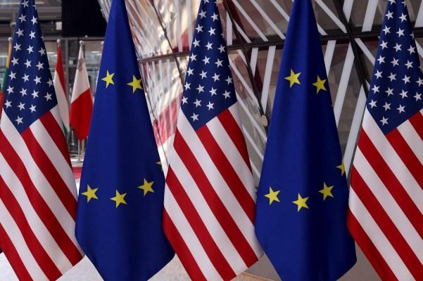 000-9c79dp-601x400 União Europeia reabre fronteiras para turistas americanos