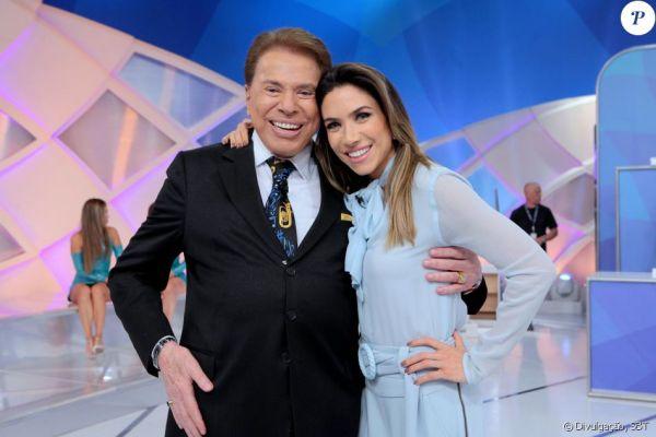 1790225-patricia-abravanel-e-apresentadora-do-pr-950x0-1-600x400 Patricia Abravanel substitui Silvio Santos no Roda a Roda Jequiti