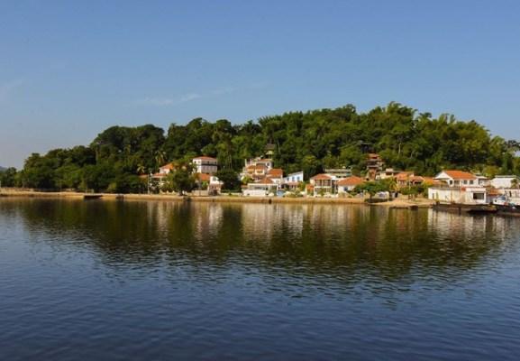 51237610452_48674c694f_o-577x400 Paquetá pode ser tornar a primeira área livre da covid-19 no Rio