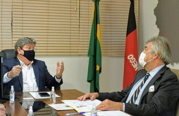 7fc3f131-82f6-4e13-91f7-e0b54f4d75c1-616x400 Em reunião com cônsul da Alemanha, João Azevêdo apresenta oportunidades de negócios e discute parcerias