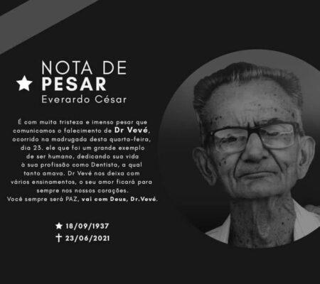 87806580-6531-47b4-8152-e386c47410d5-450x400 Morre ex-vereador do município de Monteiro Everardo César