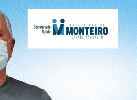 Decreto-Covid-e1623010002645 Com fim da vigência do Decreto Municipal, Monteiro segue na íntegra, novo decreto estadual no combate ao Covid-19