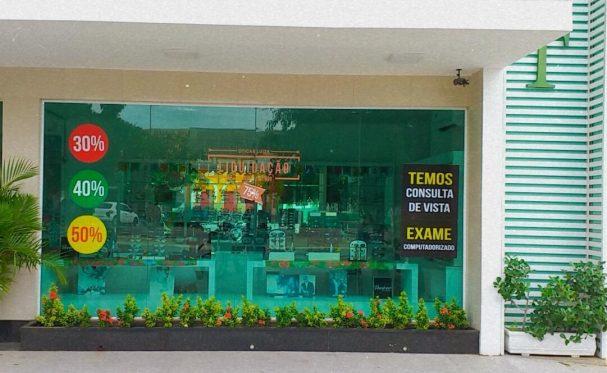 IMG-20210610-WA0065-e1623330766860 Conheça as ÓTICAS LUIZA em Monteiro no Shopping Bormoratt