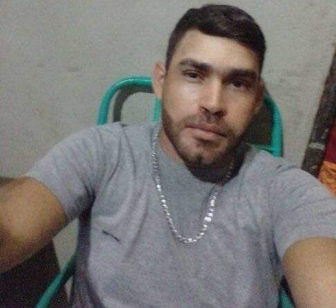 WhatsApp-Image-2021-06-11-at-21.49.58-e1623487979125 Homem é morto a tiros na zona rural do município de Monteiro