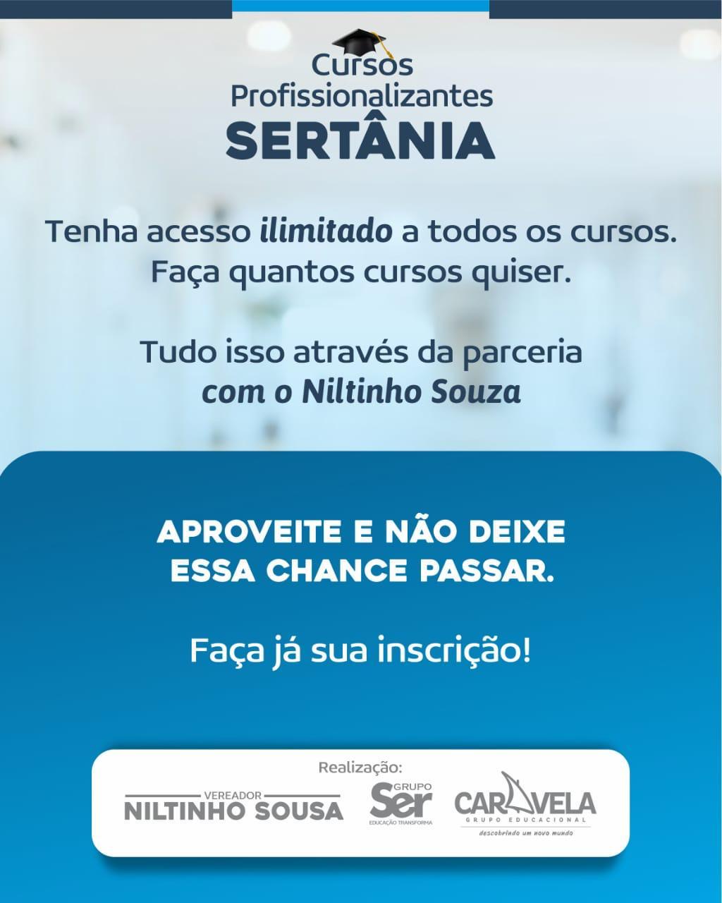 WhatsApp-Image-2021-06-19-at-12.30.59-2 Em Sertânia: Vereador Niltinho Sousa, fecha parceria com Grupo Educacional para disponibilização de 20 cursos profissionalizantes para 300 pessoas