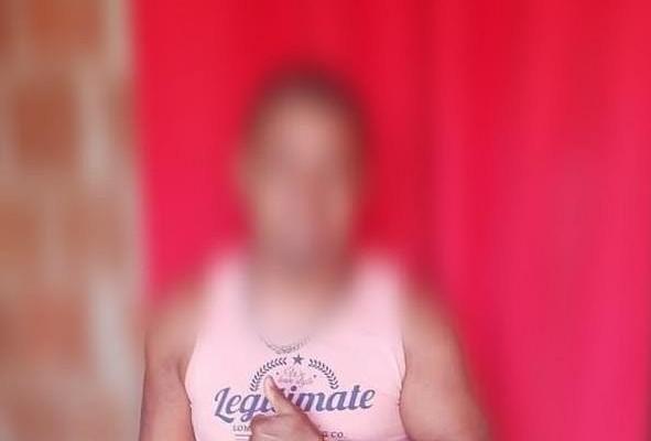 homicidio-boqueirao No Cariri: Homem tem residência invadida e é morto a tiros após ter surto psicótico