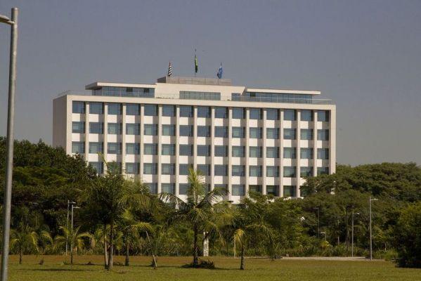 ms-cidadeuniversitaria-20150623-3-599x400 Dobra o número de universidades brasileiras entre as melhores do mundo, mas nenhuma entra no top 100