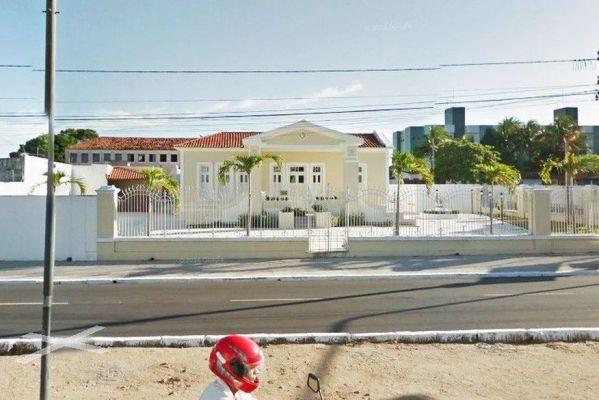 sede_procuradoria_geral_do_estado_da_paraiba-599x400 Divulgado edital do concurso público para procurador do Estado da Paraíba
