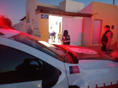 vigilancia_saude_pm-1 Vigilância em Saúde fecha rinha de galo e encerra festa na cidade de Monteiro