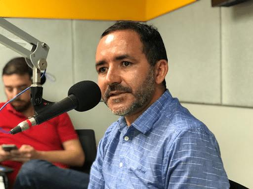 wolff-adriano-png Prefeito de São Sebastião do Umbuzeiro descarta candidatura a estadual em 2022 e deixará para 2026