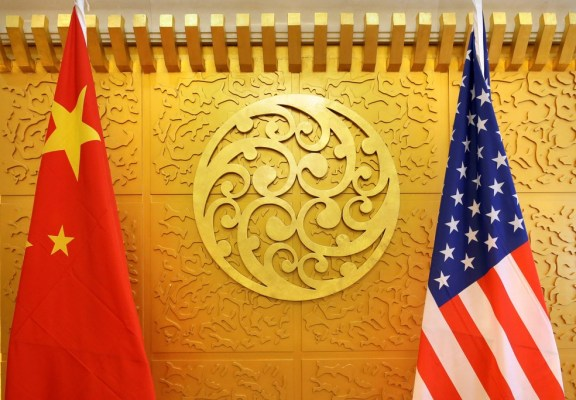 2018-08-06t064311z-578422069-rc1f828b8140-rtrmadp-3-usa-trade-china-consultants-576x400 Estados Unidos acusam formalmente a China de hackear Microsoft