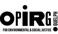 OPIRG-Guelph