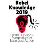 We're Hiring! Symposium Coordinator 2019