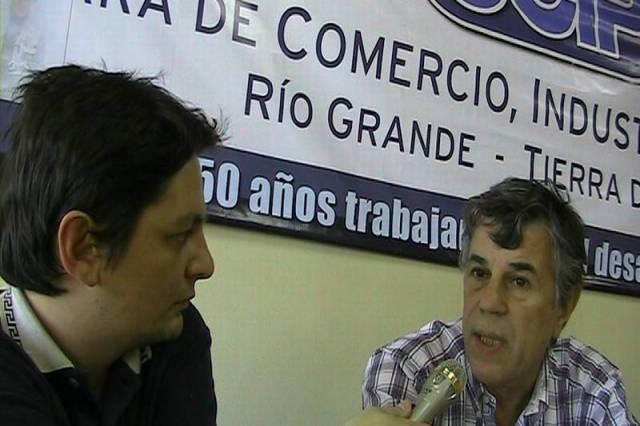 Luis Iglesias RG Foto Redusera com