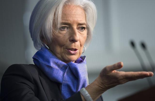 El FMI opinó que el acuerdo con el Club de París le permitirá al país normalizar su situación