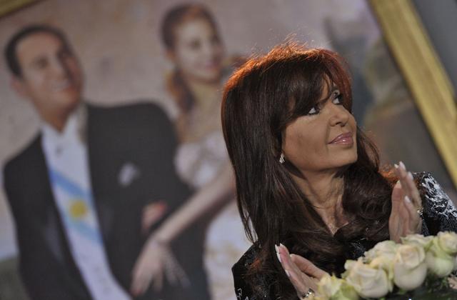 Pesificación: pese a las afirmaciones de Cristina, persisten las dudas