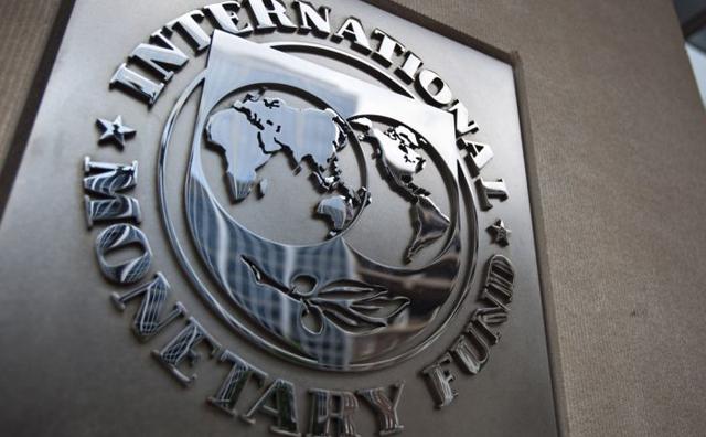 El FMI proyectó que la Argentina seguirá en recesión en 2015