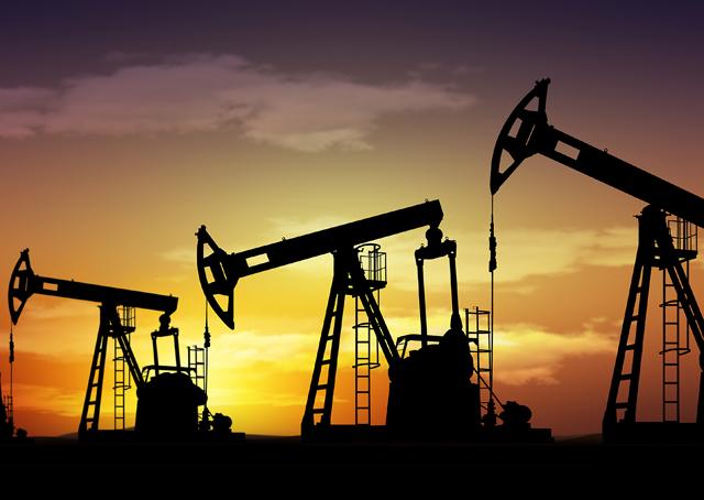 Por debajo de los 55 dólares el barril, las operadoras no estarán obligadas a cumplir planes de inversión