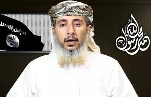 Al Qaeda en Yemen reivindicó el ataque a Charlie Hebdo