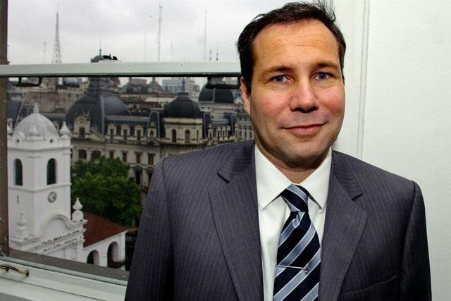 Con duras críticas a Nisman, la Cámara rechazó su denuncia contra la Presidenta