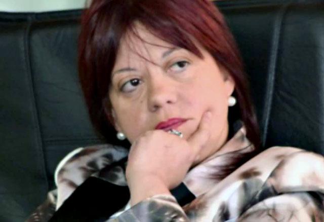 A los 45 años falleció Concejal de Río Gallegos