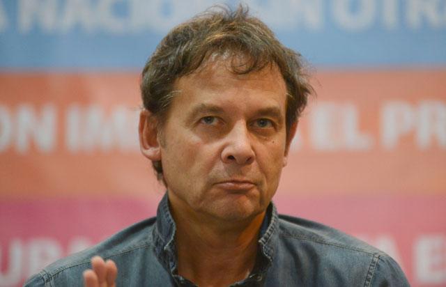 La familia Costa vuelve a interesarse por el uranio de Las Heras; esta vez con otra empresa: Sophia Energy SA
