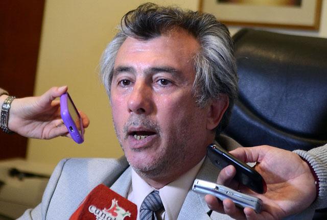 La Fiscalía de Estado de Chubut denunciará a varios cirujanos por estafa. Podrían quedar inhabilitados para ejercer la medicina