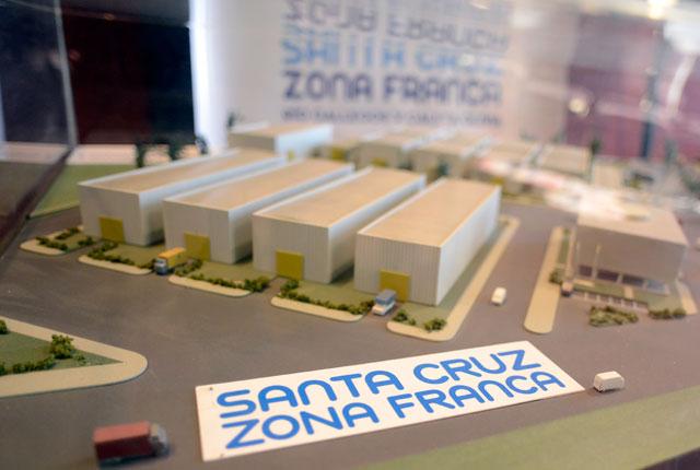 La firma de la Resolución 31/2014 por parte de  CFK, permitirá que en Santa Cruz se compren autos importados sin impuestos