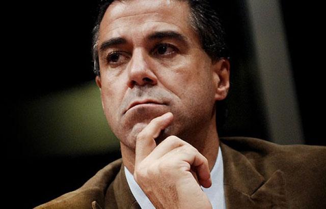 Daniel Rafecas quedó a cargo del caso Hotesur