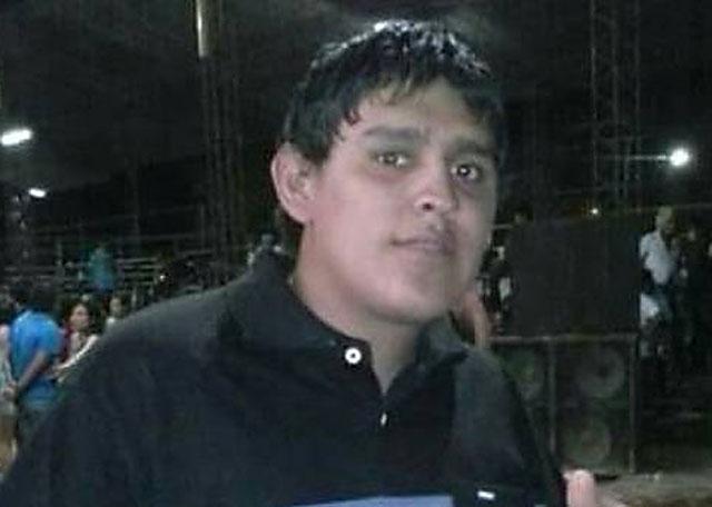 Falleció el joven militante de la UCR que fue baleado luego de repartir boletas