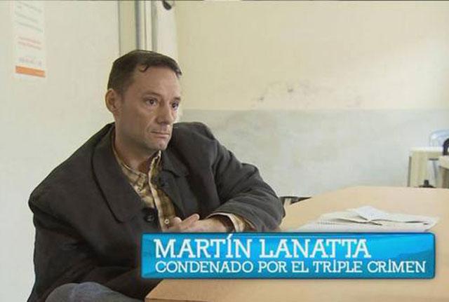 Involucran a Aníbal Fernández con el triple crimen de la efedrina