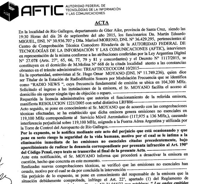AFTIC-2