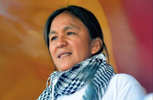 Detuvieron en Jujuy a dos colaboradoras cercanas de Milagro Sala