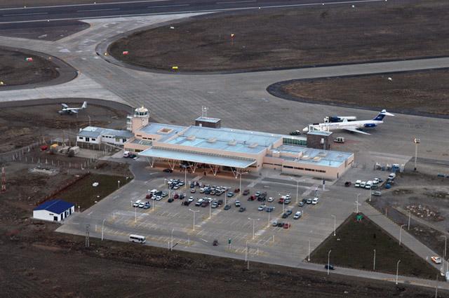 APLA pide reincorporación de pilotos despedidos en la provincia y amenaza con medidas que afecten vuelos de línea