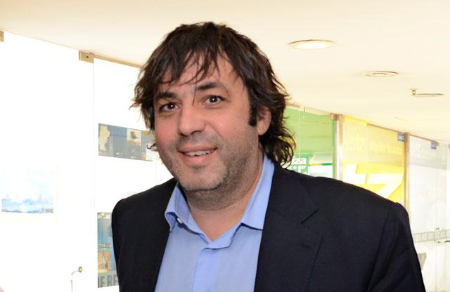 """El diario de Cristóbal López considera """"endebles"""" los argumentos de la AFIP para denunciar al chubutense"""