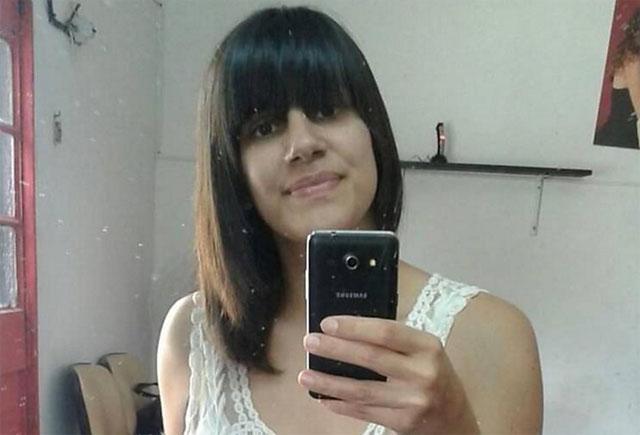 Morón: una mujer fue asesinada de 17 puñaladas por su ex adelante de sus tres hijos