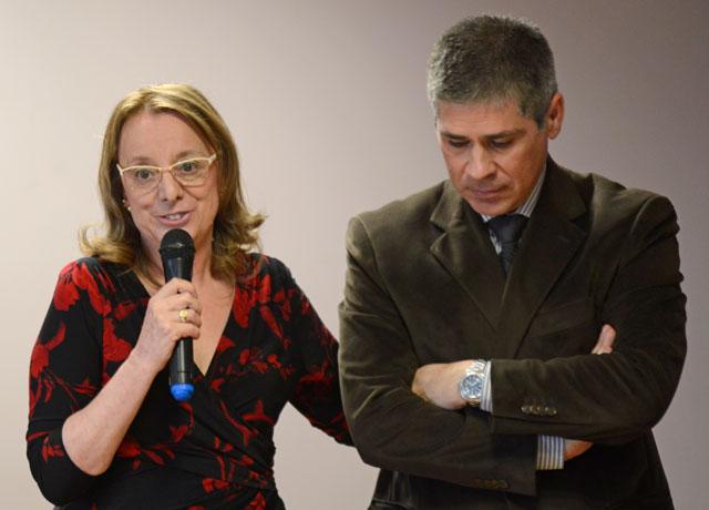 Alicia Kirchner suspendió el envío del endeudamiento a la Cámara de Diputados
