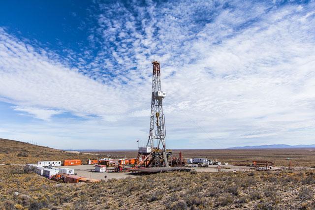 La empresa San Antonio Internacional SA (SAI) salió al cruce de declaraciones del Sindicato Petrolero