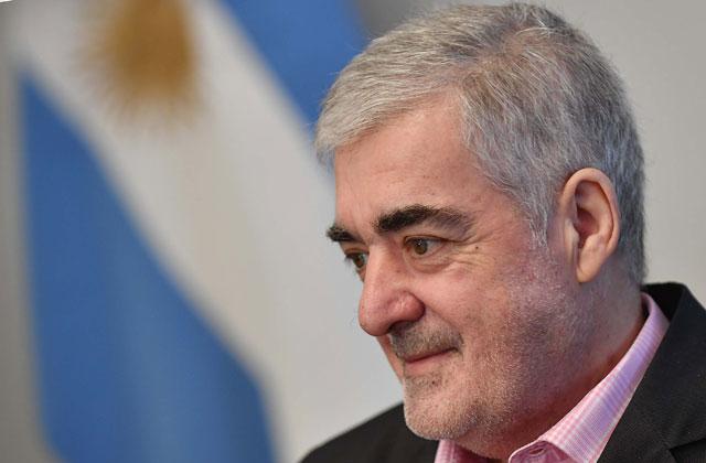 Das Neves disconforme con el Tribunal Federal de Comodoro para resolver en la causa por drogas de Poseidón