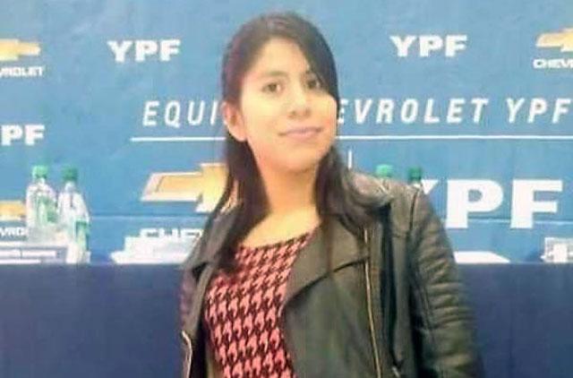 Mendoza: tercer femicidio en menos de una semana