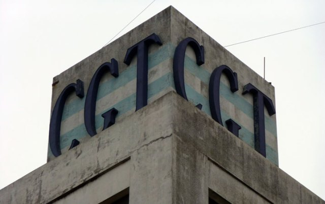 Antes de unificarse, la CGT Santa Cruz ya está partida