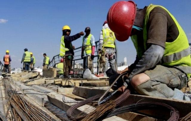 Se perdieron casi 90.000 empleos en relación de dependencia