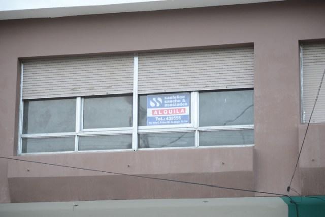 No es magia… encontraron nuevos departamentos de los Kirchner nunca declarados - Foto: OPI Santa Cruz/Francisco Muñoz