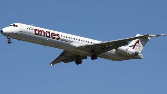 El Gobierno oficializó la concesión de rutas a las aerolíneas low cost