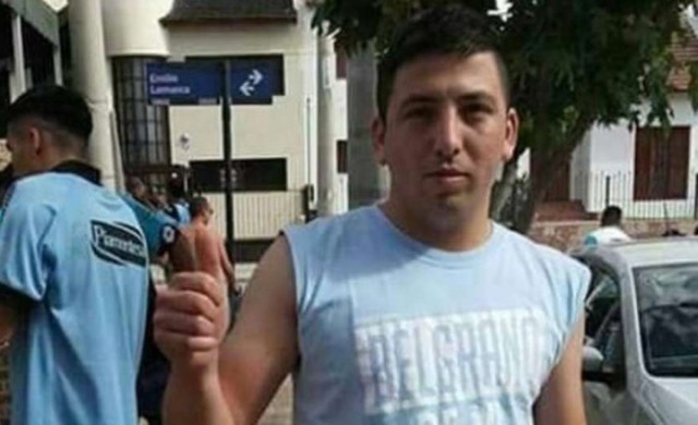 Pedirán hasta 34 años de cárcel para el acusado de haber instigado el asesinato de Emanuel Balbo
