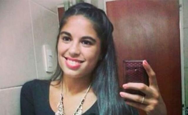 Intensa búsqueda de la joven que desapareció a la salida de un boliche en Entre Ríos