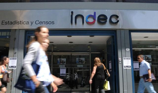 The Economist elogia la normalización del Indec